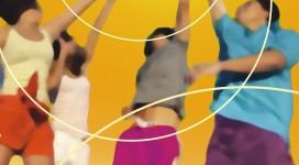 ACAS Brochure Image