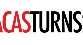 #ACASturns20 hashtag
