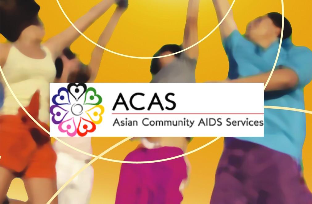 ACAS-Brochure-Image