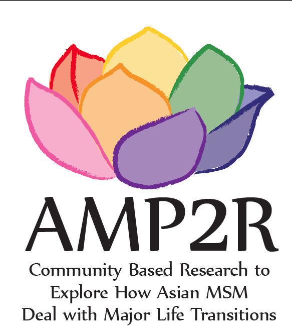 AMP2R Logo-med