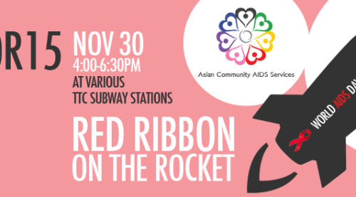 WAD2015 fb cover
