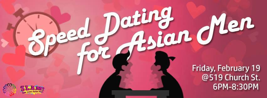 west indian speed dating toronto Desi dreams - south asian singles toronto, on we have speed dating as the first part of the event networking desis socializing among desis indian desi.