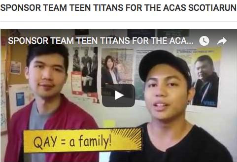 qay-teen-titans-2016