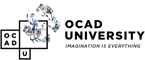 ocad-university-logo-2