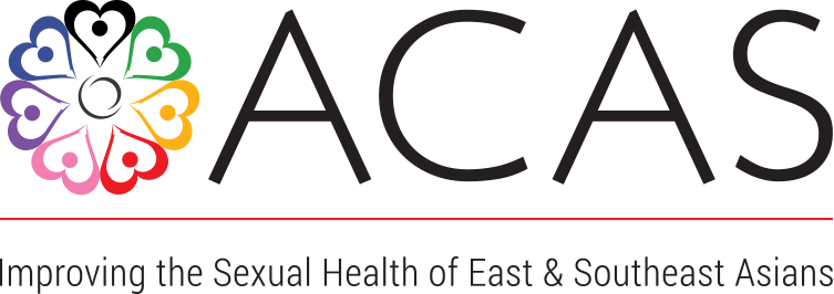 acas_logo_with_slogan1