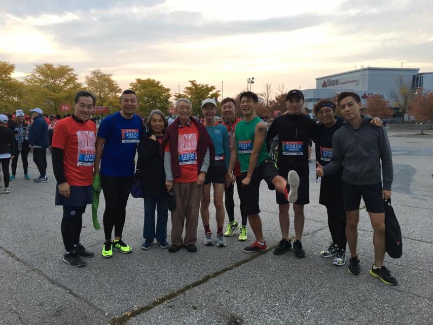 scotia-run-2016-team-celebrasian