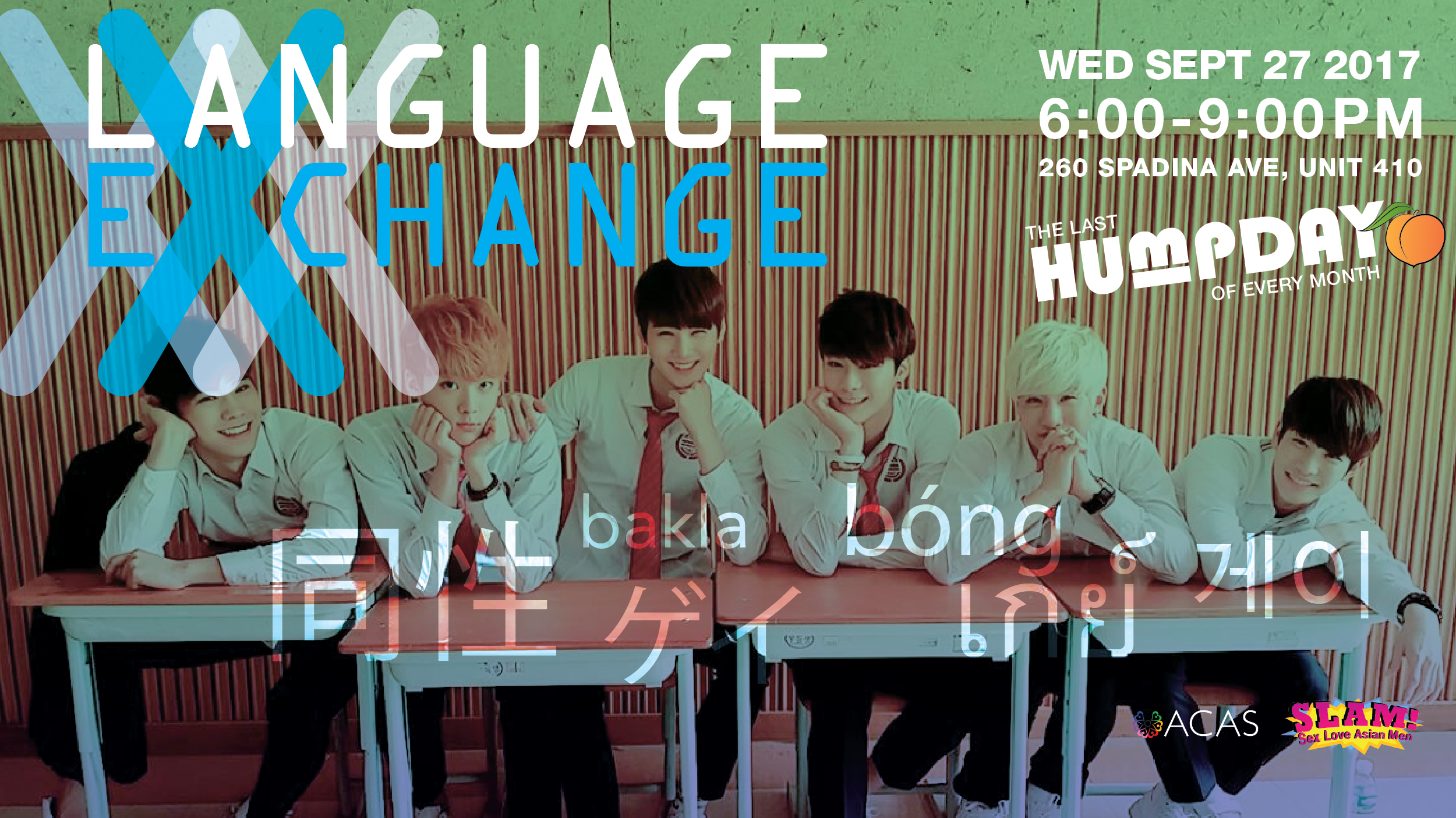 Humpday FB Cover Sept2017 LanguageXchange-01-01